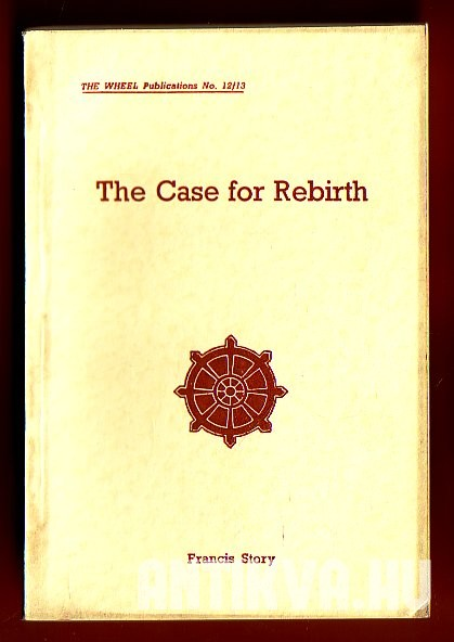 The Case for Rebirth
