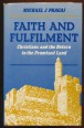 Faith and Fulfilment. Christians and the Return to the Promised Land